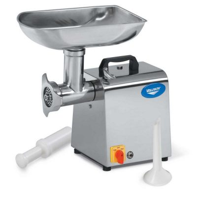 Vollrath 40743 Meat Grinder