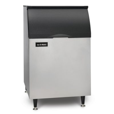 Ice-O-Matic B55PS Ice Bin