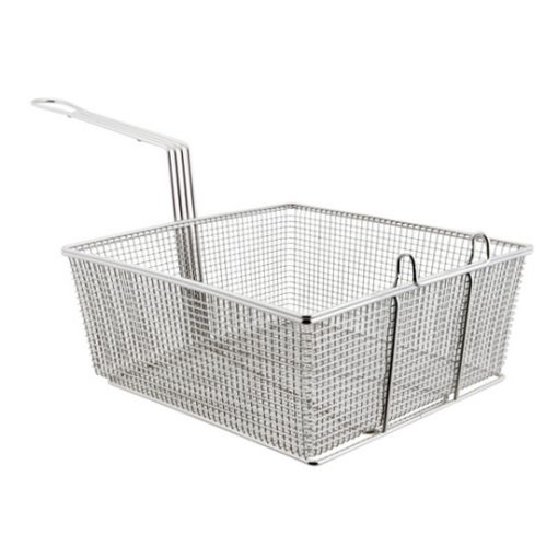 FMP 225-1003 Replacement Fryer Basket