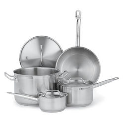 Pot/Pan Sets